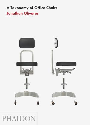 A taxonomy of Office Chairs