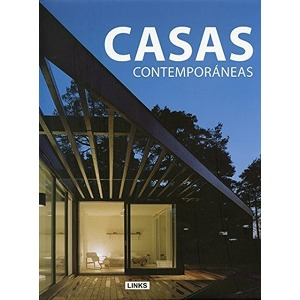 CASA CONTEMPORANEA, LA