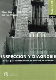 INSPECCION Y DIAGNOSIS