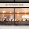 NEW RESTAURANTE DESIGN