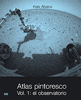 Atlas pintoresco vol.1: el observatorio