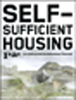 Self-Sufficient Housing