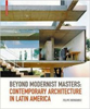 Beyond Modernist Masters