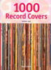 1000 RECORD COVERS (25 TH ANNIVERSARY)
