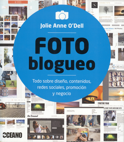 FOTO BLOGUEO